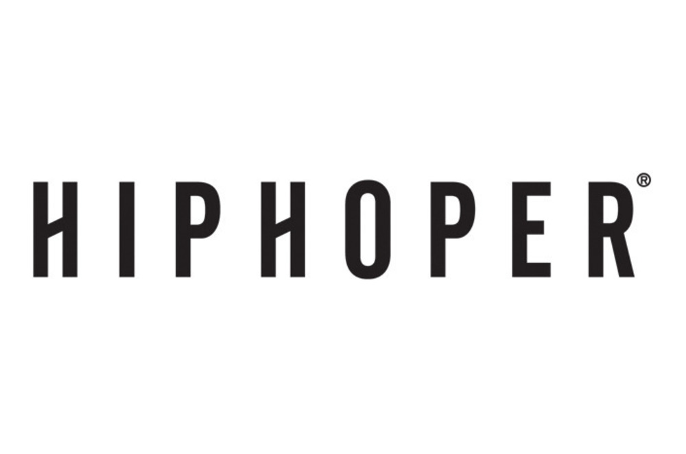 HIPHOPER STORE